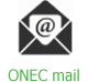 ONEC mail